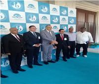 مدير تعليم القاهرة يشارك في المؤتمر العالمي لـ«مدارس IB»