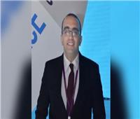 إنشاء محطة صرف صحي وشبكة متكاملة لمنطقة «على عيد» بالإسماعيلية
