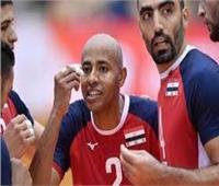 منتخب مصر يخسر من كندا 3-2 في بطولة العالم للكرة الطائرة باليابان