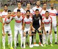 اتحاد الكرة يعلن تغيير ملعب مباراة الزمالك واف سي مصر