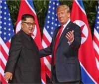 استئناف المحادثات النووية بين الولايات المتحدة وكوريا الشمالية في السويد