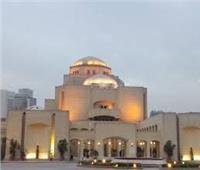 الاثنين.. عرض «الممر» في الأوبرا ضمن احتفالاتها بذكرى انتصارات أكتوبر