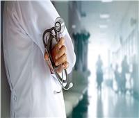 انتحل صفة طبيب| السجن 5 سنوات لطالب كفر الشيخ «المفصول»