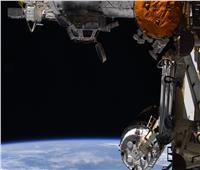 لأول مرة.. رحلة نسائية بالكامل إلى الفضاء