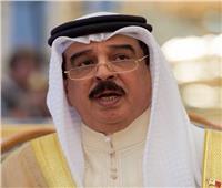 العاهل البحريني يصدر مرسومًا بتعديل وزاري