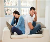 هل هجر الرجل لزوجته بسبب عجزه يعد طلاقا؟.. «الإفتاء» تجيب