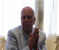 حوار| اللواء محمد الشافعي: «موشى ديان» اعترف بعجزه عن اختراق شبكة صواريخنا في حرب أكتوبر