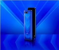 «أونور» تعمل على أول هاتف لها يدعم «5G»
