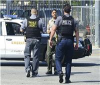 مقتل 4 أشخاص على يد مشرّد في هجوم عشوائي بمانهاتن الأمريكية
