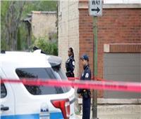 مقتل 4 أشخاص خلال هجومٍ عشوائيٍ بولاية نيويورك الأمريكية