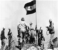 ذكرى النصر| أيام الخداع الاستراتيجي.. الجيش يعلن تسريح أكثر من ١٢٠ ألف جندي