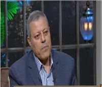 مؤرخ يكشف كيف ساعد أهالي سيناء الجنود المصريين في حرب أكتوبر
