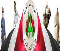 القوى العاملة تتابع إجازة 6 أكتوبر بالقطاع الخاص بمناسبة عيد النصر