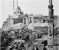 تضمنتها قائمة التراث العالمي  «كنوز القاهرة» حاضنة التاريخ