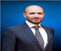 قيادات جامعة مصر يهنئون الرئيس السيسي والقوات المسلحة بذكرى انتصارات أكتوبر