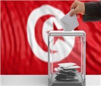 انتخابات تونس  «البرلمان العربي» يشارك في متابعة الاستحقاق التشريعي بالبلاد