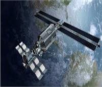 روسيا: أنظمة جديدة لحماية الأقمار الصناعية من الحرب الإلكترونية