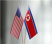 كوريا الشمالية: أمريكا لا يمكنها تقديم خطط بديلة للمحادثات خلال أسبوعين