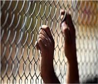 6 أسرى فلسطينيين يواصلون الإضراب عن الطعام في سجون الاحتلال رفضا لاعتقالهم