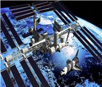بث مباشر| عملية دقيقة لاستبدال بطاريات محطة الفضاء الدولية
