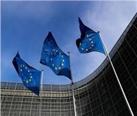 الاتحاد الأوروبي يشيد بمشروعات «حياة كريمة»