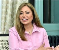 نصر أكتوبر| ليلى علوي: «النهاردة ذكرى أحلى أيام مصر»