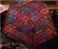 500 صندوق أدوات مشغولات يدوية هدية «مصر الخير» لسيدات سيناء