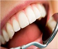 استشاري يحذر من مشاكل الأسنان ويكشف كيفية الوقاية منها