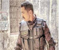 خبراء الدراما: نتشوق لرؤية أول مسلسل حربي مصري