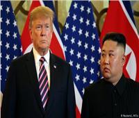 كوريا الشمالية تقول إنها لن تجري محادثات مع أمريكا إلا بعد تحقيق هذا الشرط