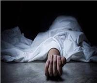 الظروف النفسية دفعته للانتحار.. تفاصل العثور على جثة مسن بـ 15 مايو