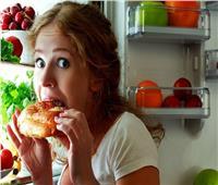 16 نوعًا من الأطعمة تسبب السرطان .. احذر تناولها