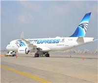 مصر للطيران تسير خطا جديدا لمدينة هانغتشو الصينية