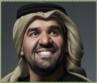 بأغنية من كلمات الشيخ زايد.. حسين الجسمي يشارك بالعد التنازلي لإكسبو 2020