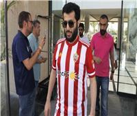 فيديو| تركي آل الشيخ ينشر أولى حلقات برنامج «ميكروباص ألميريا»