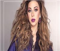 رسالة ميريام فارس لجمهورها في شهر التوعية «بسرطان الثدي»