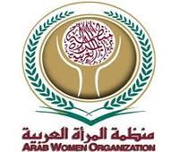 «فاديا كيوان» تهنئ «بنت مبارك» بفوز الإماراتيات بثلث المجلس الوطني