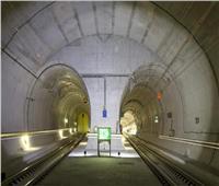 «النقل» تتعاقدمع ألمانيا على توريد4 ماكينات لحفر الخط الرابع لمترو الأنفاق