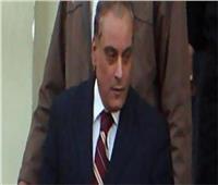 حجز محاكمة «مسن» هتك عرض طالبة بمدينة نصر لـ 10 أكتوبر للحكم