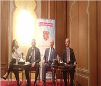 الاتحاد المصري: قانون التأمين الصحي حدد دور شركات المصرية