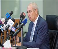 «رئيس اقتصادية قناة السويس»: نشارك في الترويج للفرص الاستثمارية