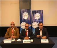 مؤتمر عالمي لجراحات السمنة المفرطة يكشف أسباب فشل «التكميم والتحويل»