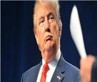 «ذا هيل»: ترامب قلق من تأثير إجراءات مساءلته على إرثه السياسي