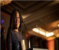 «فيفا» يحتفي بتكريم فاطما سامورا «صانعة التاريخ بإفريقيا»