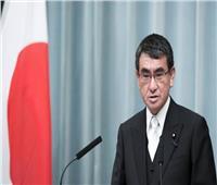 طوكيو وواشنطن تتفقان على تعزيز التعاون العسكري بشأن كوريا الشمالية