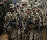 20 ألف جندي أمريكي في تدريبات عسكرية بأوروبا