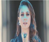 عزيزة اللبنانية: أطمح في الوصول للجمهور المصري