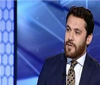 أحمد حسن: غضبت من حسام حسن لهذا السبب.. وهذهحقيقة أزمتي مع «ميدو»