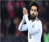 أحمد حسن: ضد التفرقة بين اللاعبين.. و«صلاح» أيقونة للجماهير