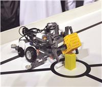 السعودية تشارك لأول مرة في الأولمبياد العالمي للروبوت بالمجر